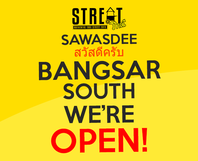 Bangsar-South-OPENING-TODAY-640px520px